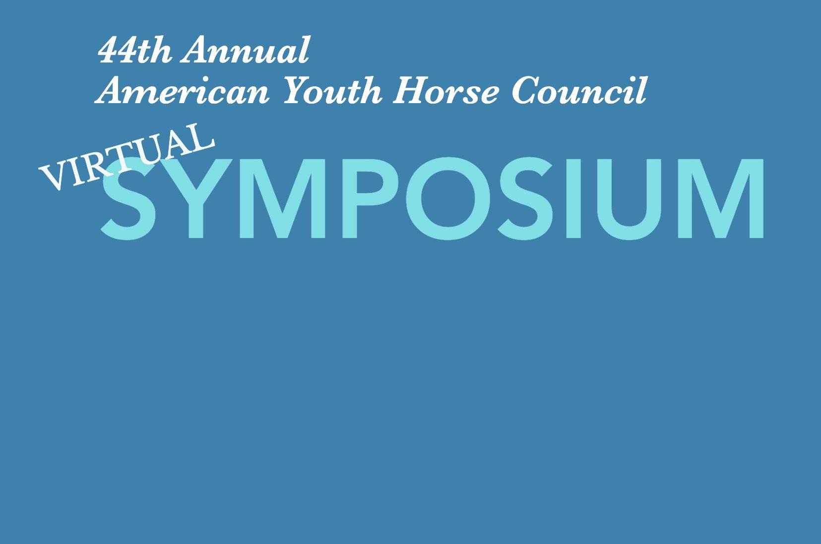 ayhc symposium image thumb