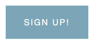 newsletter sign up